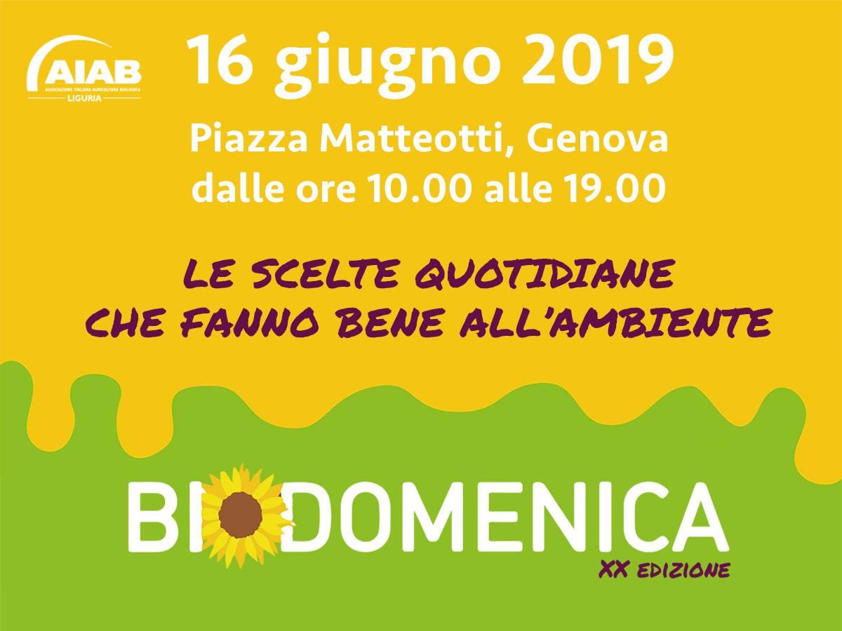 biodomenica 16619