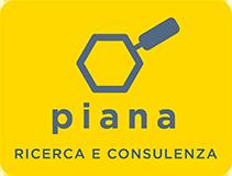 Logo Piana Ricerca e Consulenza