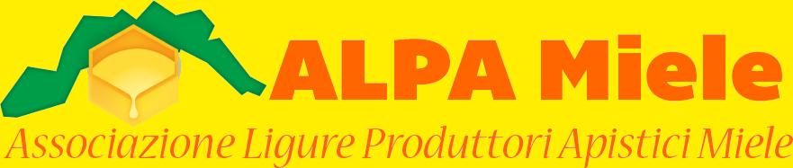 A.L.P.A. Miele